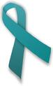 1cbc4760a3f4bb1805abe948c263be4c--ovarian-cancer-awareness-cervical-cancer.jpg