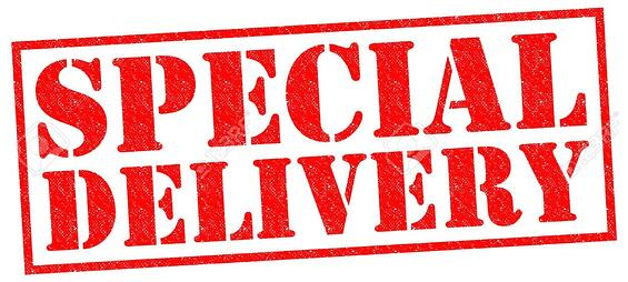 34073741-SPECIAL-DELIVERY-red-Rubber-Stamp-over-a-white-background--Stock-Photo.jpg