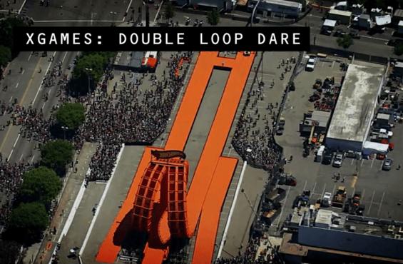 383-Team-Hot-Wheels-Double-Loop-Dare-Live.png