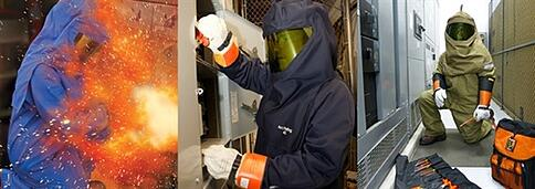 600206p2925EDNmainArc-Flash-NFPA-Collage-600x-250-WEB-2.jpg