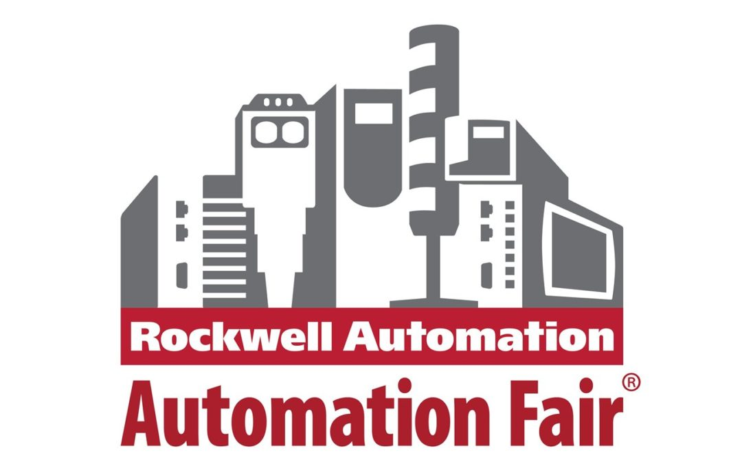 Rockwell Automation Fair Trade Show