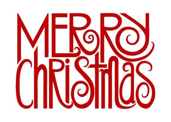 Christmas-2016-Graphics.jpg