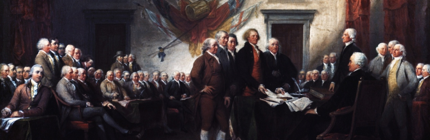 Declaration-of-Independence-Hero-H
