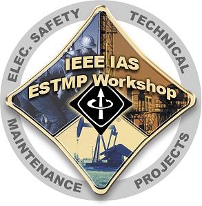 ESTMP-Logo_Transparent-resize