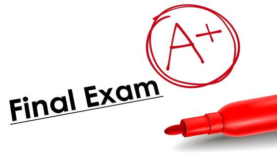 Final-Exam-1.jpg