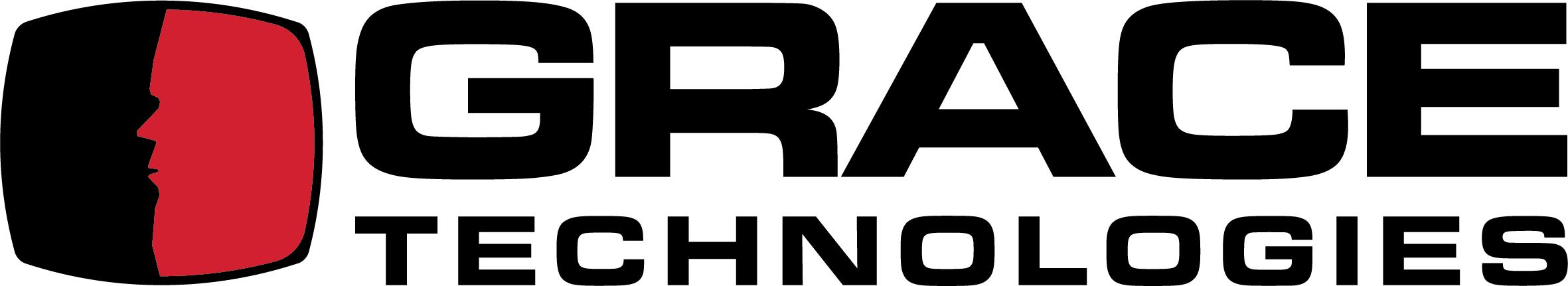 Grace Technologies Logo