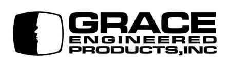 Grace_Engineered_Products_Logo_BW.jpg