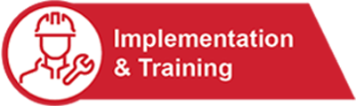 Electrical Safety Implementation & Training Plan