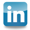 Linkedin as Your Career's Best Friend