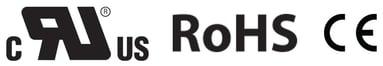 Logo_block-1.jpg