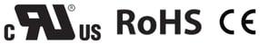 Logo_block-3.jpg
