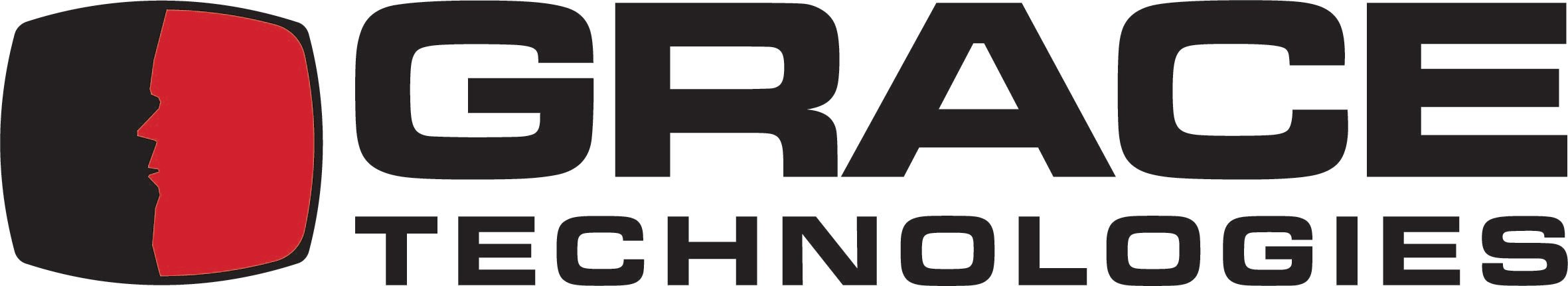 Grace Technologies, Inc.