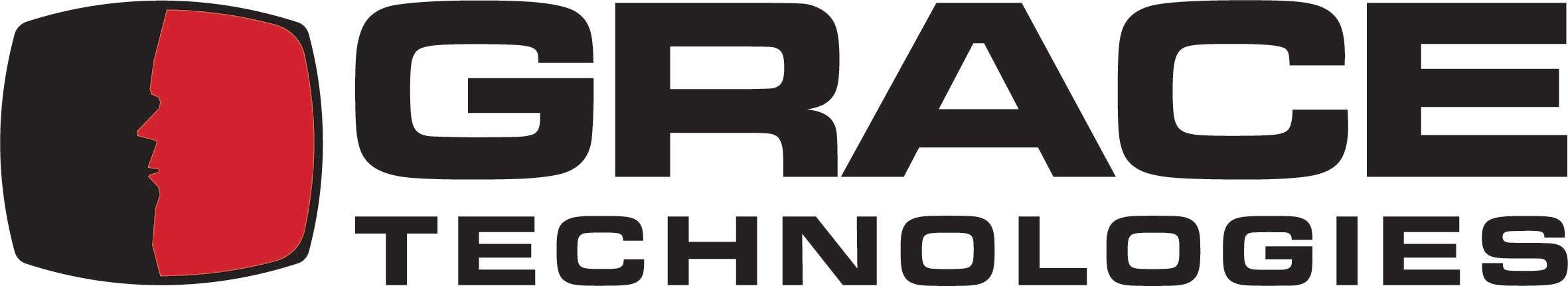 Grace Technologies, Inc.