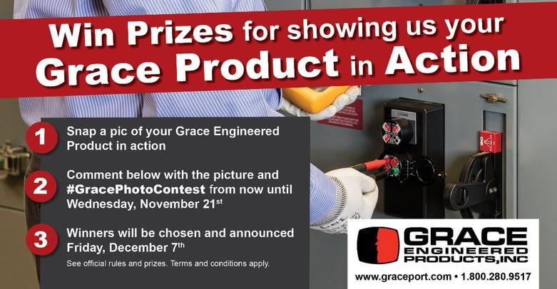 Photo Contest Image-1