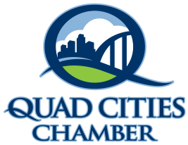 QC Chamber