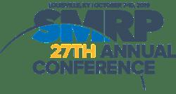 SMRP_event_logo-1