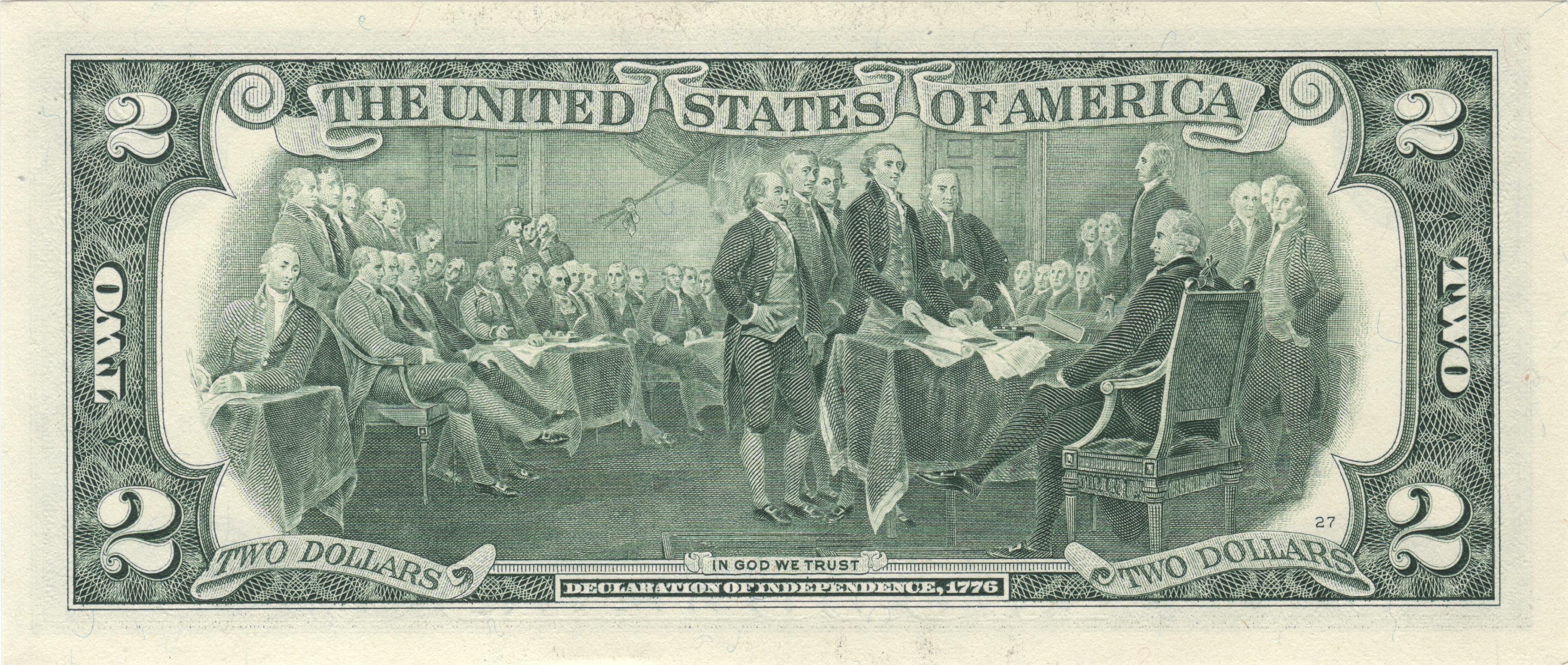 US_$2_bill_reverse_series_2003_A