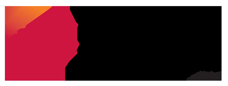 2019_RA-Partner-Logos_Encompass-Product-Partner-GLOBAL_RGB-1