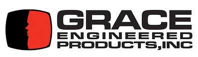 Grace Engineered Products_FC