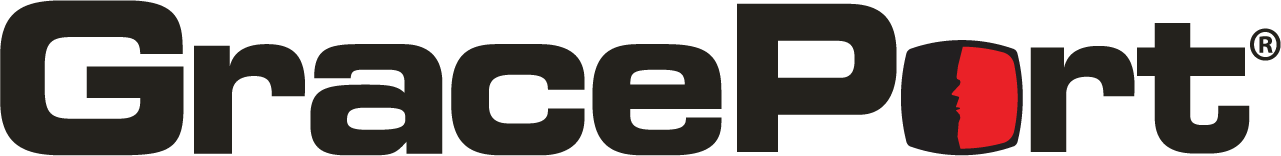GracePort_FC_Large