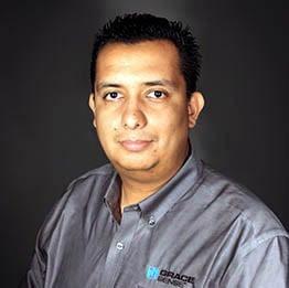 Hector Lopez 2019-2