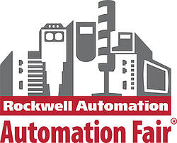 automationFair-ra_eventIntro_logo_300h