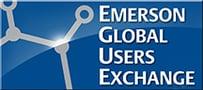 emerson-logo1