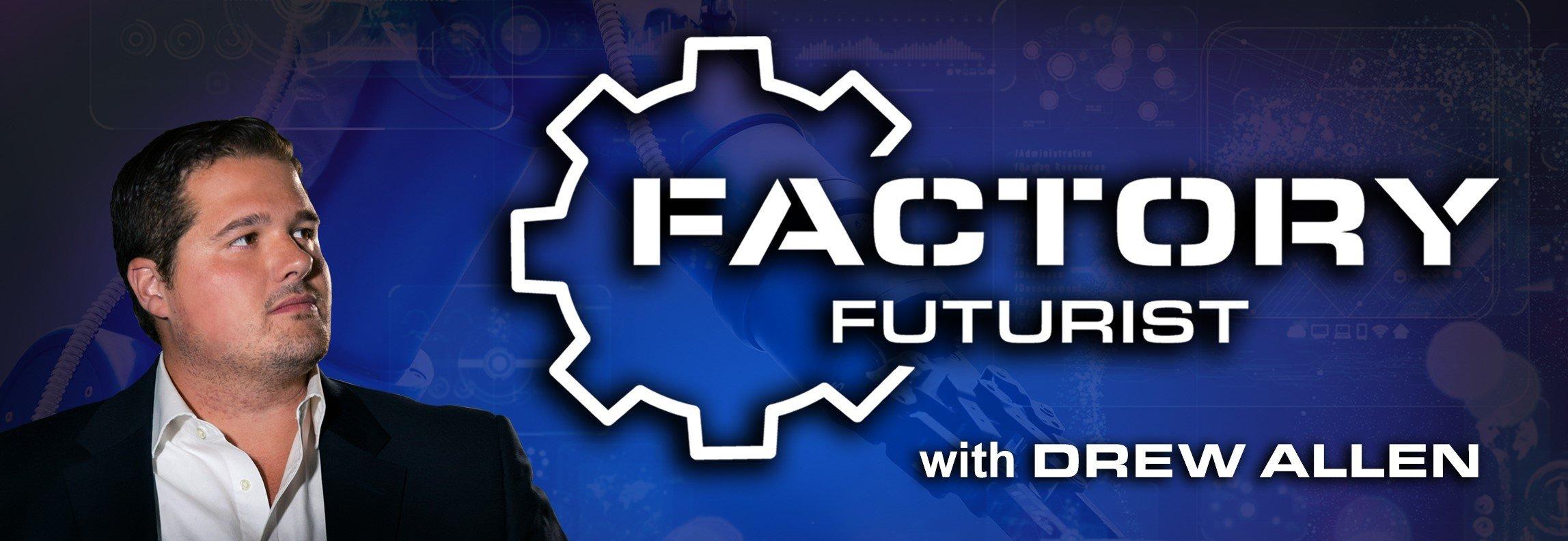 factory_futurist_social_ad_1