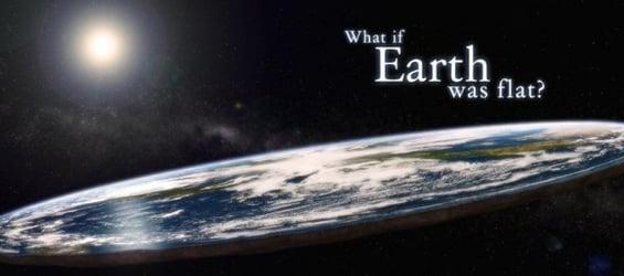 flat_earth-890x395.jpg