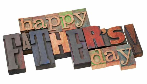happy-father-day-2016-cute-ecards copy.jpg