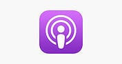 iTunes Podcast Image