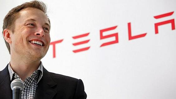 musk-digital-trends-625x352[1].jpg