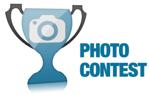photo_contest-420x300-1