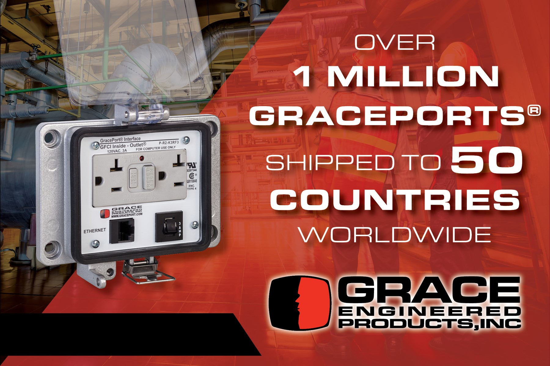 preview-lightbox-GracePort Stat Social Ad-3