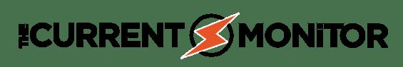 tcm_banner-logo.png