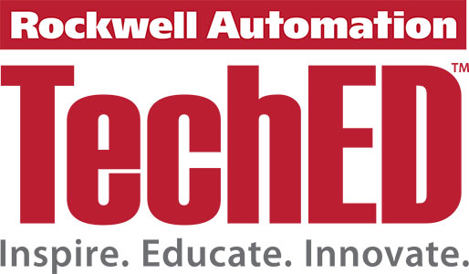 techED-ra_eventIntro_logo_300h