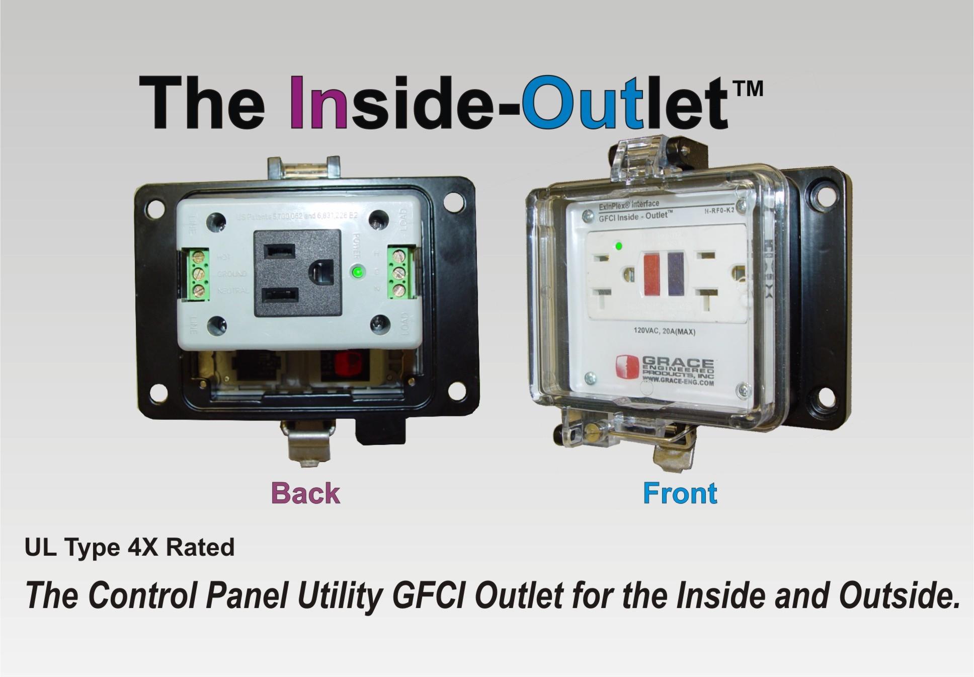 GFCI-Inside-OutletN4X