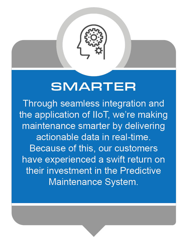 IIoT_Smarter