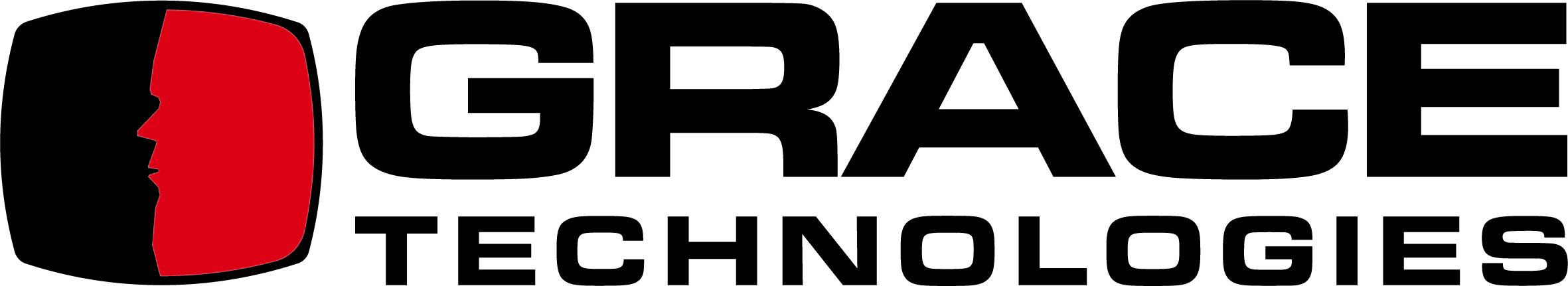 Grace Technologies_FC