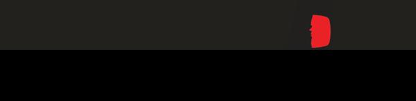 logo-graceport-2018
