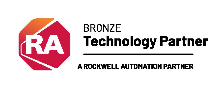 RA-Partner-Logo_Technology-Partner_BRONZE_rgb