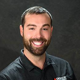 Chris Schneck