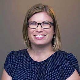 Hana Strickler, Controller