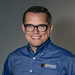 Nick Schiltz, Content Marketing Specialist