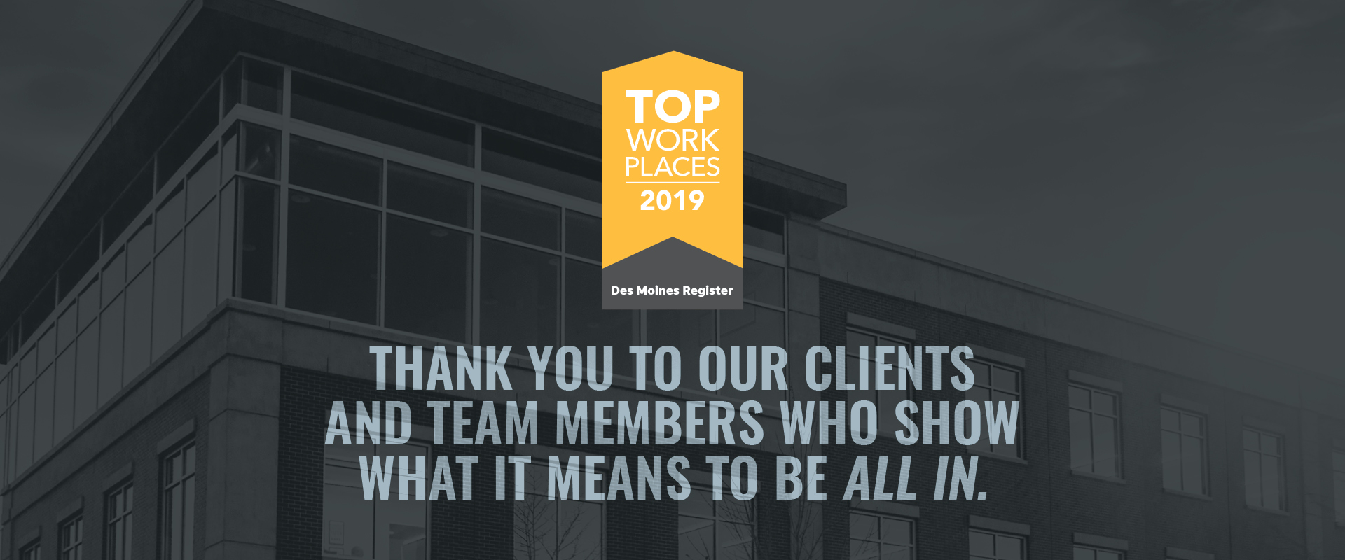 top_workplaces_2019